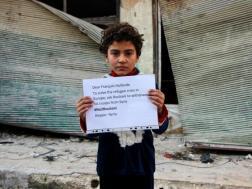 Syrian-children-Iran2