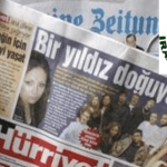 IRGC using prostitutes in Turkey for espionage