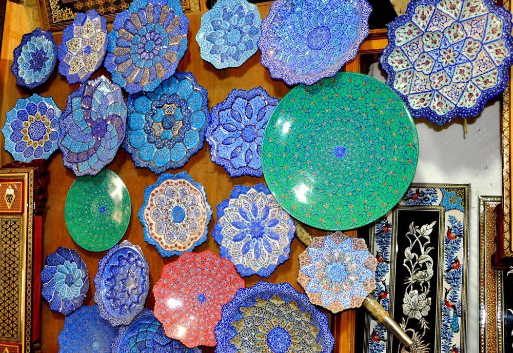 Travel to Iran  Iran Tours  Irandoostan