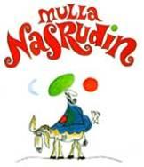 Mulla_Nasruddin_iv[165x192]