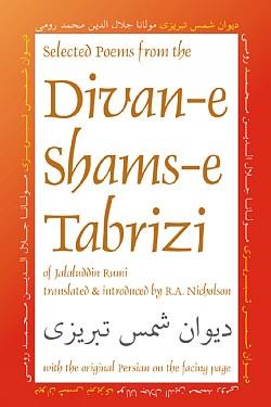 Divan-e Shams-e Tabrizi