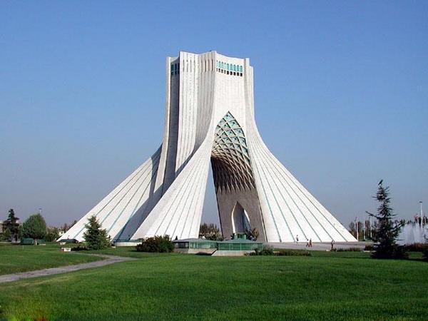 Azadi-Square-Tehran2