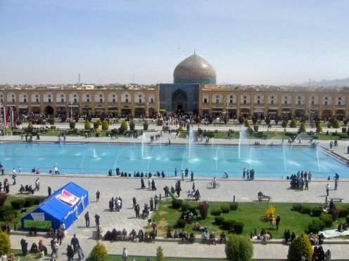 iran-esfahan-medan emam-pic 001