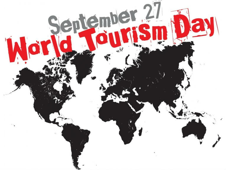 world-tourism-day-27th-september-2012