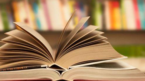 384396_Iran-Belgrade Book Fair