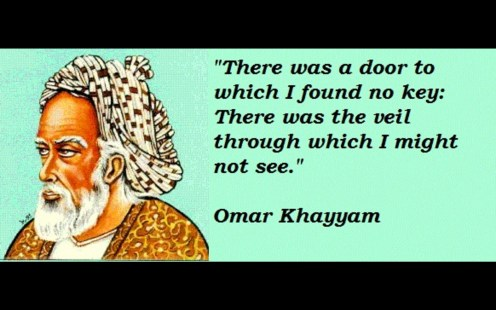 9308-omar-khayyam-quotes-wallpaper-1920x1200