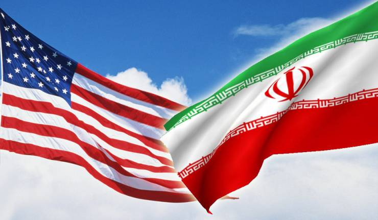 Iran's oppressive autocracy cannot be America's ally