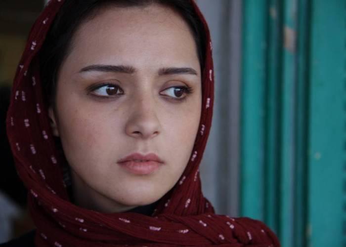 Taraneh Alidoosti Is The Iranian Actress To Watch