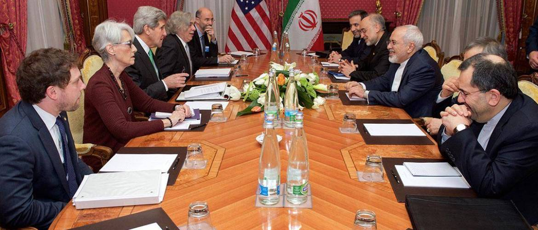 Kerry-Zarif-Iran-US-Nuclear-talks-in-Switzerland-March-2015