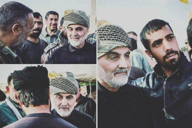 Soleimani-in-Abu-Kamal-Syria.
