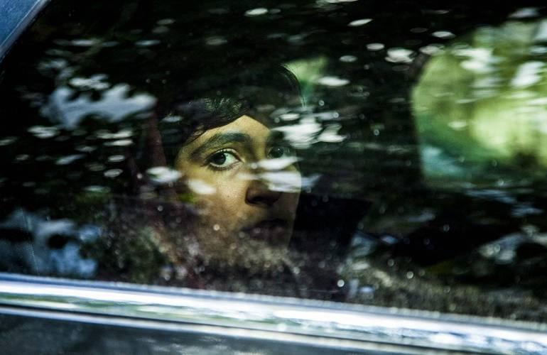 Sadaf Foroughi's 'Ava' Receives Accolades and Award Nominations