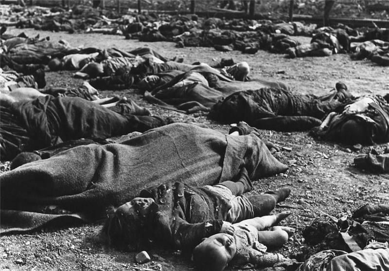 Persian famine, Iran. Britain's history.