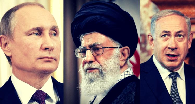 putin-iran-israel-debate-750x400