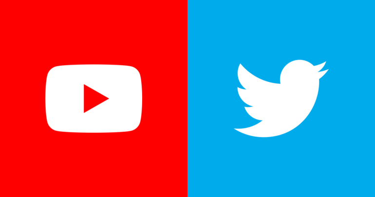 if_youtube_then_twitter