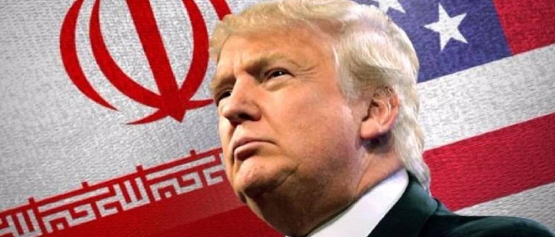 Iran-Nuclear-Deal-Trump-II-1200-x-630