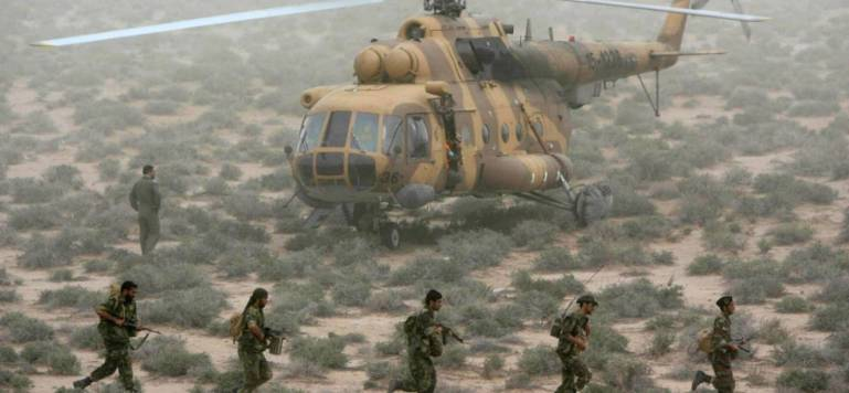 Iranian-Troops-850x445-1728x800_c
