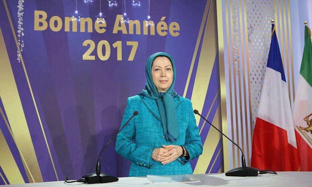 10-Maryam-Rajavis-speech-at-the-New-Year-celebration--Jan.-8-2017_96ea6536efd23b89239e544c50c0d16a