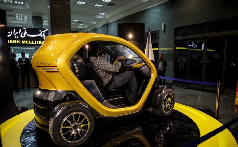 11_SA-Majlis Electric Cars - NM - 514