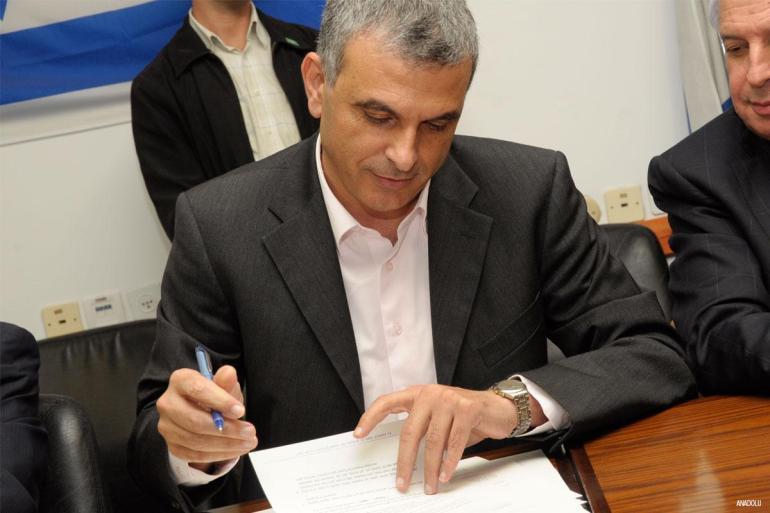 Moshe-Kahlon (1)