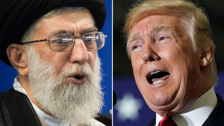 skynews-ayatollah-ali-khamenei_4305510