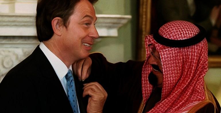 406569_Tony-Blair-Saudi-Arabia