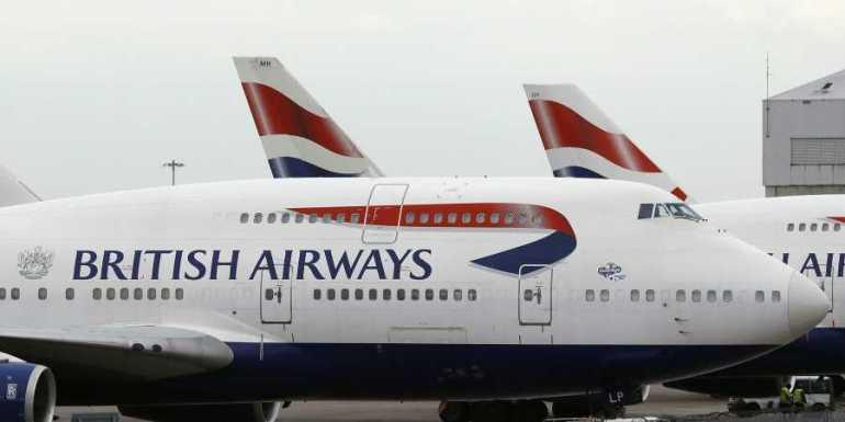 Britain_British_Airwa_Rich