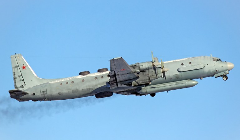 Russian_Air_Force_Ilyushin_Il-20_Naumenko-2-3248481838-1537231310197