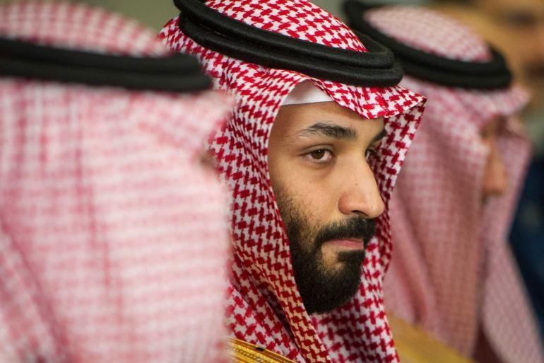 ARABIA_SAUDITA-ISLAM_-_0327_-_Kamel