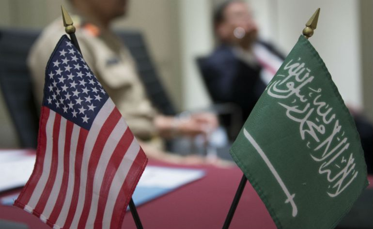 US-Saudi-Flags (1)