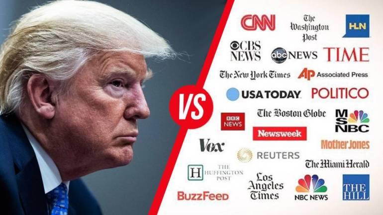 08301904-Trump-vs-the-media.ab94b306