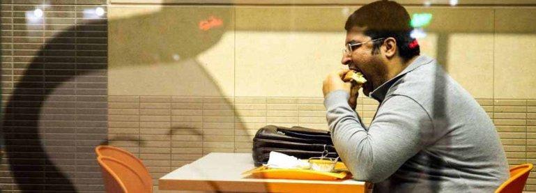 12_Fast Food (5)