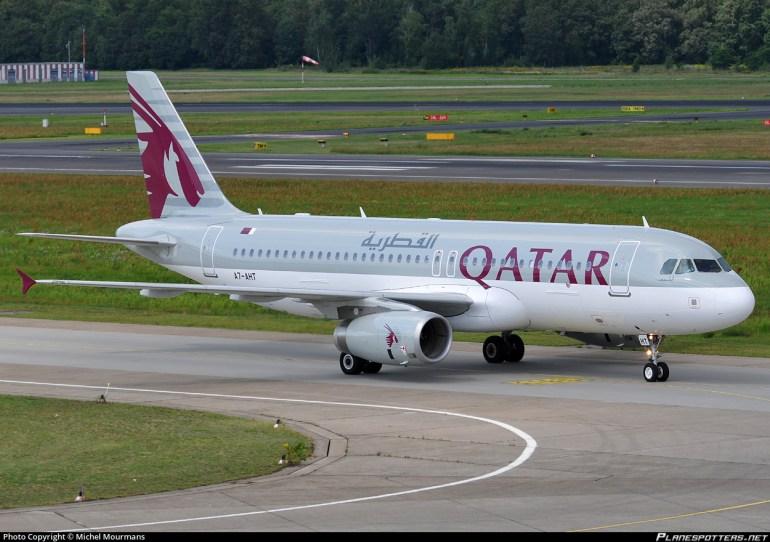 a7-aht-qatar-airways-airbus-a320-232_PlanespottersNet_300113_3a051fda16