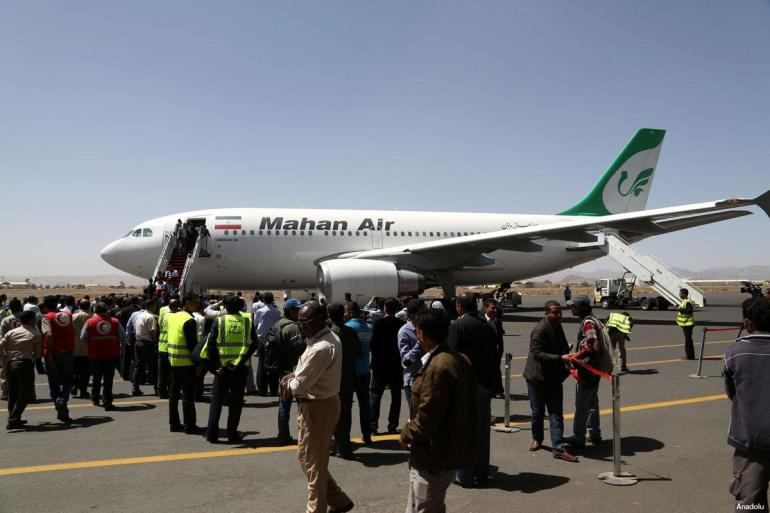 mahan_air_iran_yemen
