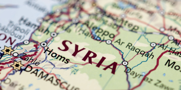n-SYRIA-MAP-628x314