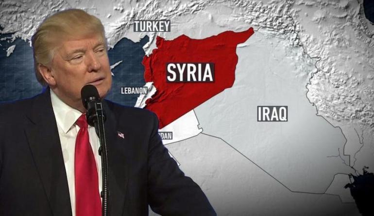 trump-syria_1