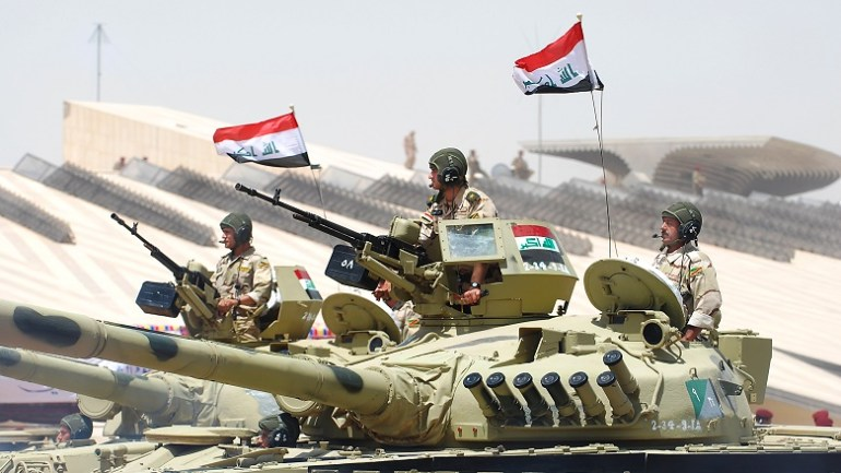 Iraqi_tanks_during_the_parade1