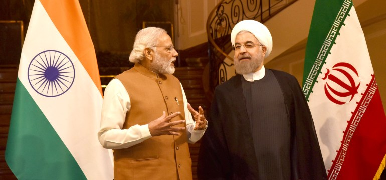 Prime_Minister_Narendra_Modi_with_President_of_Iran,_Hassan_Rouhani