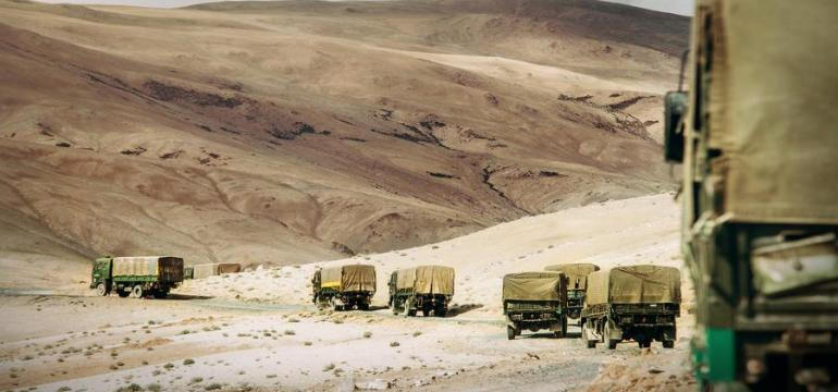 Trucks-900x540