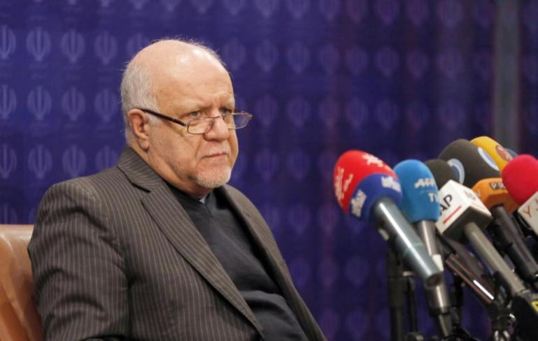 iran_oil_minister_zanganeh-afp_file-18