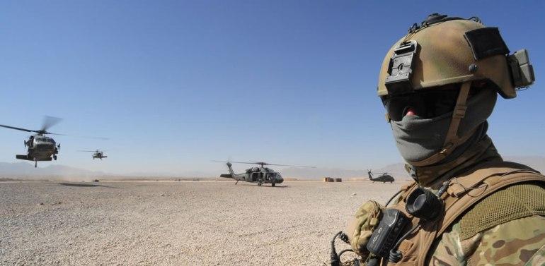 sbs-in-afghanistan
