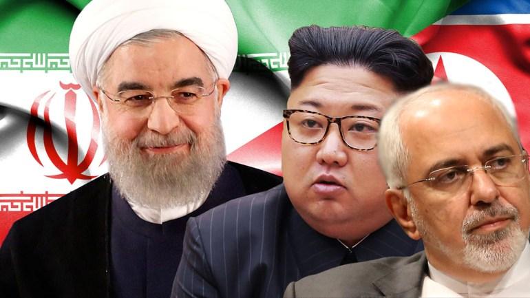 180423-dickey-iran-nkorea-tease_k6xzjs