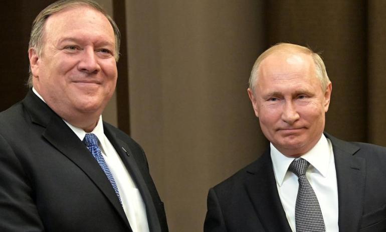 Pomp-and-Putin-900x540