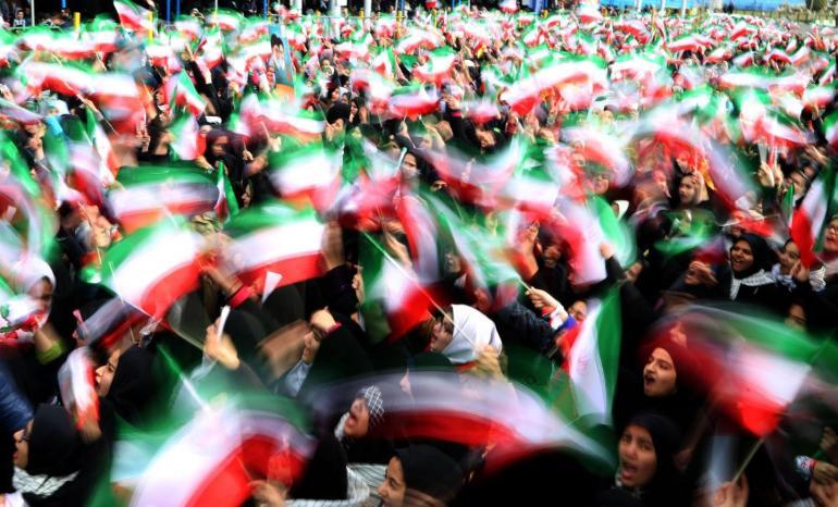 iran-rally (1)