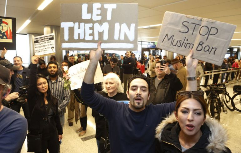 ct-iranian-americans-travel-ban-20170205