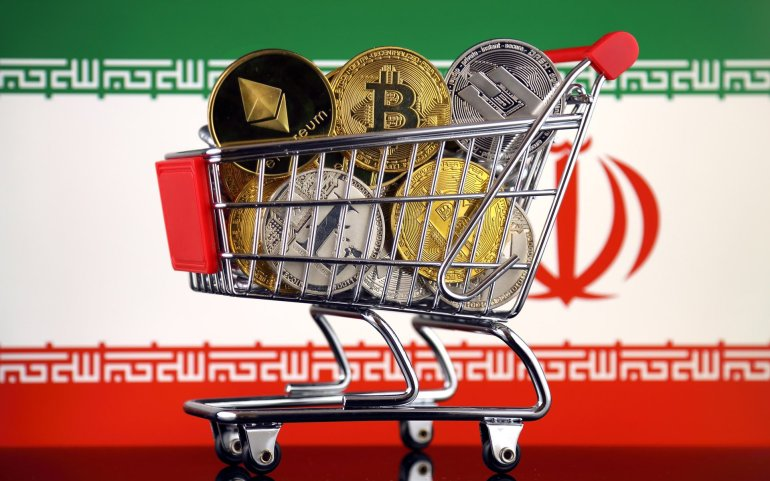 shutterstock_1079450822-iran-cryptocurrency