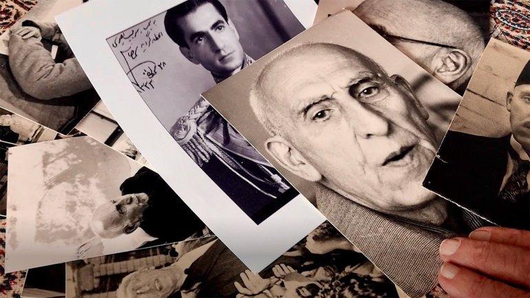 coup_53_-__shah_of_iran__dr_mohammd_mossadegh_pm_of_iran_copyjpg