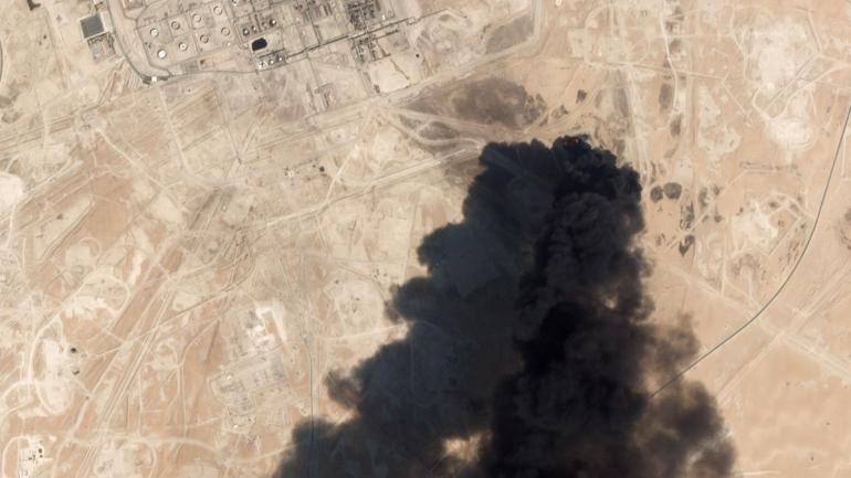 saudi aramco attack ho planet labs afp-1568715415