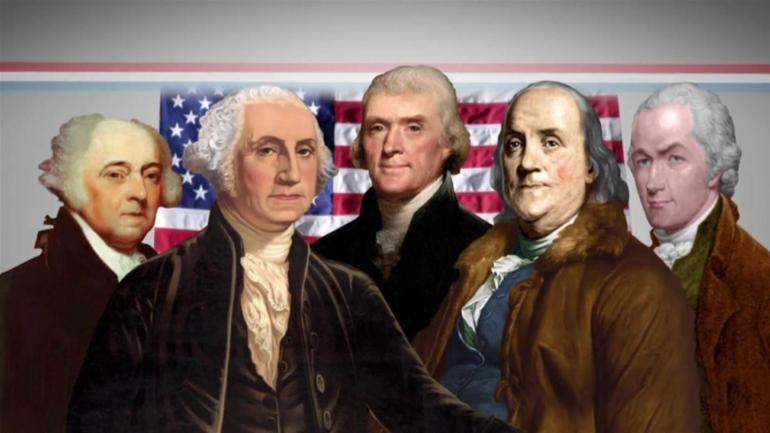History_Bet_You_Didnt_Know_Founding_Fathers_SF_S3_2500_16x9