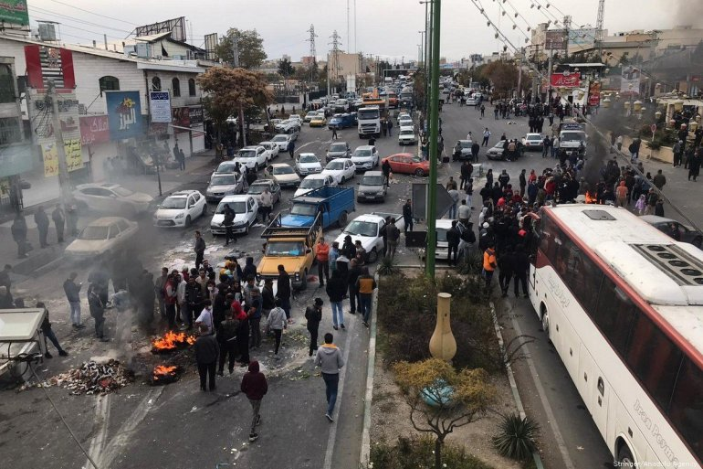 2019_11_16-Protest-against-in-Iran20191116_2_39353062_49519928