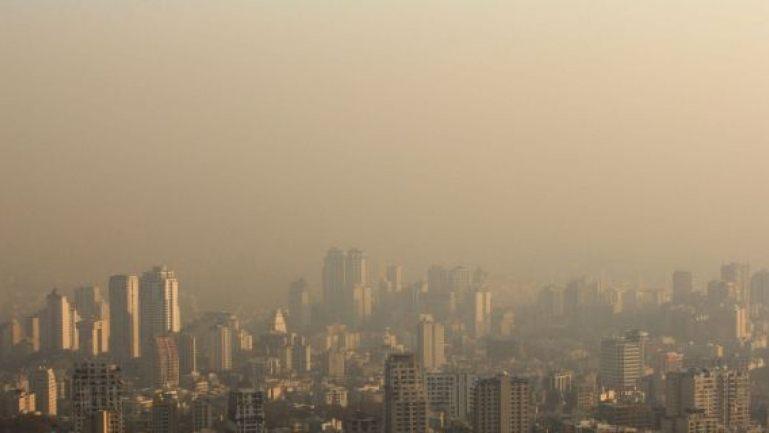 Mideast-Iran-Pollutio_Ingr